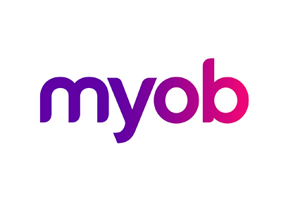 Accounting Software Logos_0003_myob_logo
