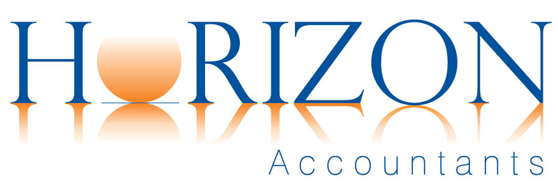 Horizon Accountants Geraldton Logo