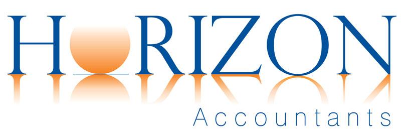 Horizon Accountants Geraldton Logo